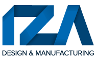 IZA Design & Manufacturing